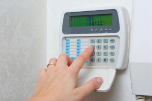 Ajax Alarmsysteem Voor Een Professionele Beveiliging