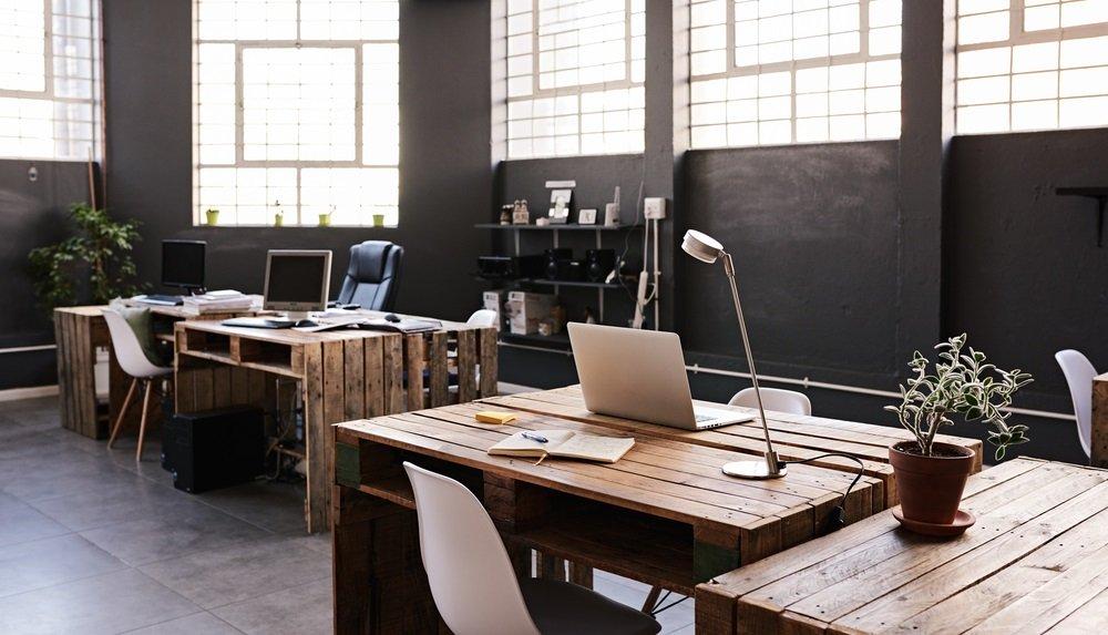 Waarom is kantoorinrichting zo belangrijk?