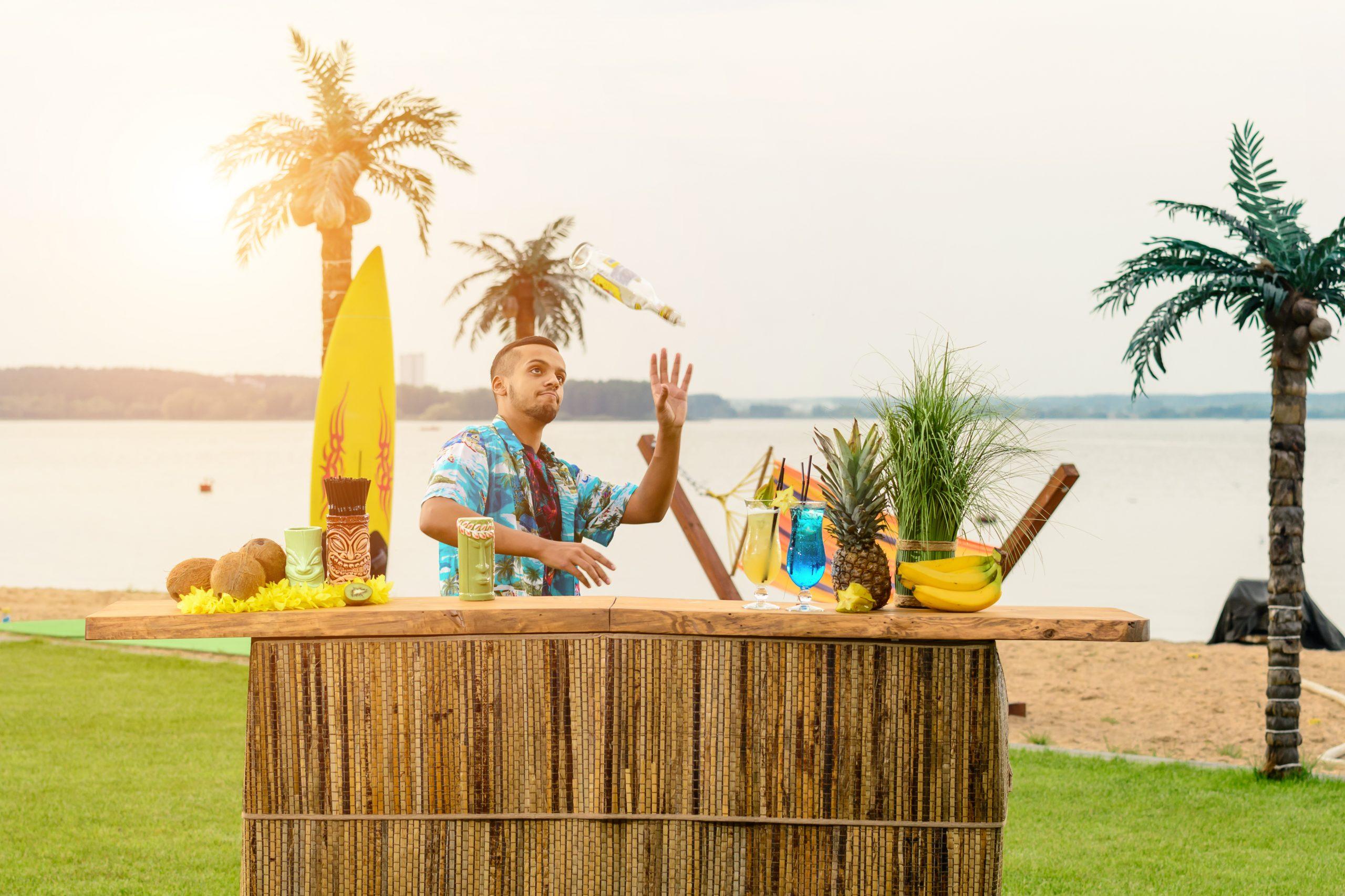 Ervaar een leuke vakantie naar Ibiza